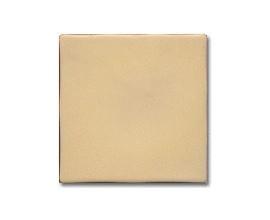 Azulejo rústico CS6001