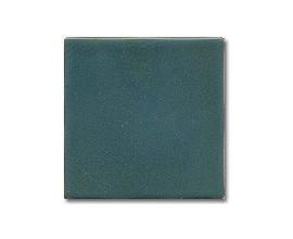 Azulejo rústico CS6002
