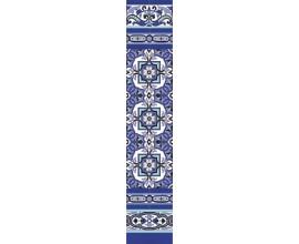 Zócalo Sevillano mod.143 - Altura 148cm.