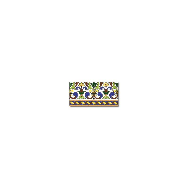 Azulejo remate r124 azulejos campos online for Azulejos on line